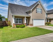 1121 Silvermoon Dr, Antioch image