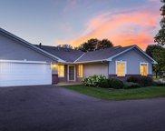 25635 Park Lane, Shorewood image