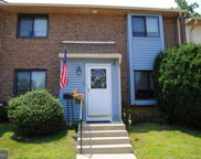 22 Fitzwatertown Rd  Road Unit #E3, Willow Grove image