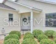1768 Hortensia Place, The Villages image