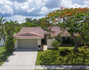 3374 NW 27th Terrace, Boca Raton image