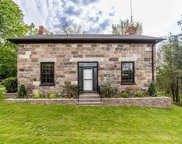7675 N Thickson Rd, Whitby image
