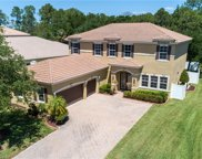 3029 Lake Butler CT, Cape Coral image