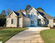 214 Chestnut Pond Lane, Simpsonville image