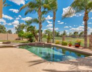 1445 W Rockrose Way, Chandler image