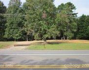 11711 & 11719 Eastfield  Road, Huntersville image