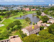 1672 Pelican Creek Crossing, St Petersburg image