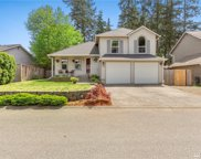 6128 142nd St SE, Everett image