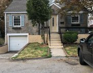 33 Valley Close, Yonkers image