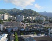 1448 Young Street Unit 1704, Oahu image