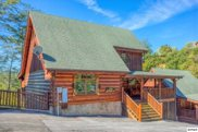 1824 Panther Path Way, Sevierville image