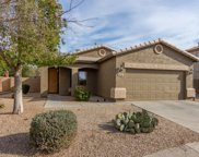432 E Mountain View Road, San Tan Valley image