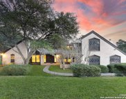 28214 Equestrian, Fair Oaks Ranch image