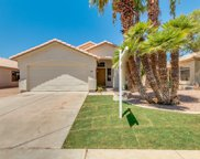 674 N Duffy Way, Gilbert image