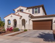 20634 W Valley View Drive, Buckeye image