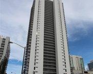 600 Ne 27th St Unit #1803, Miami image