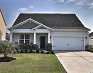 1157 Bethpage Dr., Myrtle Beach image