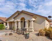 1803 E Buena Vista Drive, Chandler image