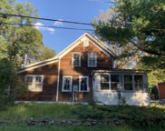 21 Taylor St, Granby image