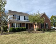 5061 Farmridge  Way, Mason image