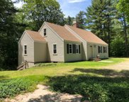 39 Stearns Road Road, Amherst image