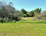 1138 SW Del Rio Boulevard, Port Saint Lucie image