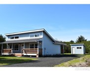 983 S Sand Dollar Ave SW, Ocean Shores image