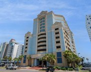 2501 S Ocean Blvd. Unit 1017, Myrtle Beach image