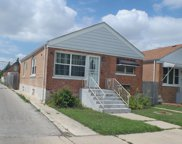 6642 South Kildare Avenue, Chicago image