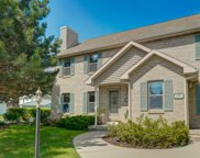 101 Fairview Way, Waunakee image