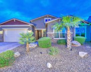 9455 W Sands Drive, Peoria image