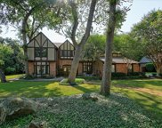 2203 Forest Creek, McKinney image