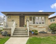 6058 S Normandy Avenue, Chicago image