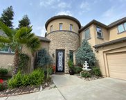 10197  Porto Moniz Way, Elk Grove image