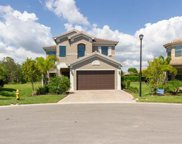 10122 Windy Pointe Ct, Fort Myers image