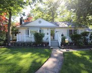 129 Alameda Ave, Absecon image