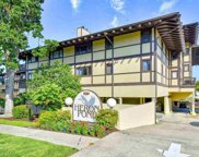 6813 Porcher Ave. Unit Apt 1, Myrtle Beach image