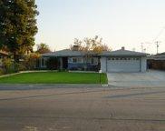 4817 Margalo, Bakersfield image