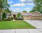18002 Wynthorne Drive, Tampa image