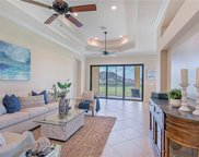 12046 Covent Garden Ct Unit 902, Naples image