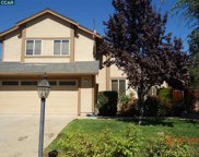 460 Clearwood Dr, Oakley image