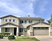 14229     Pintail Loop, Eastvale image