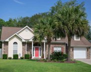 206 Rice Mill Dr., Myrtle Beach image