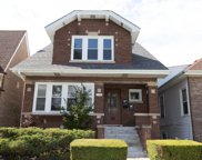 5317 W Barry Avenue, Chicago image