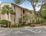 2328 SADLER ROAD Unit 4B, Fernandina Beach image