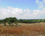 00 Medlin Creek Loop Lot 26, Dripping Springs image