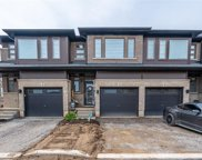 2 5080 Connor Drive, Beamsville image