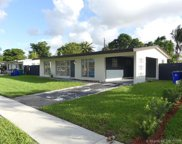 6152 Nw 20th Ct, Margate image