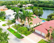3999 Nw 89th Way, Cooper City image