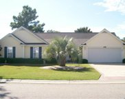 256 Melody Gardens Dr., Surfside Beach image
